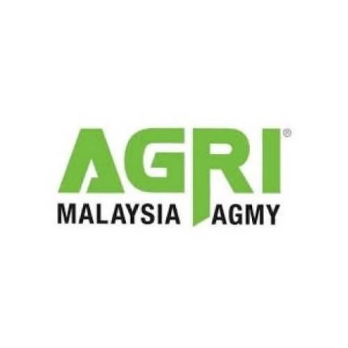 Agri Malaysia (AGMY)