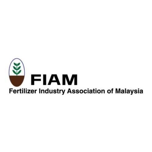 FERTILIZER INDUSTRY ASSOCIATION OF MALAYSIA