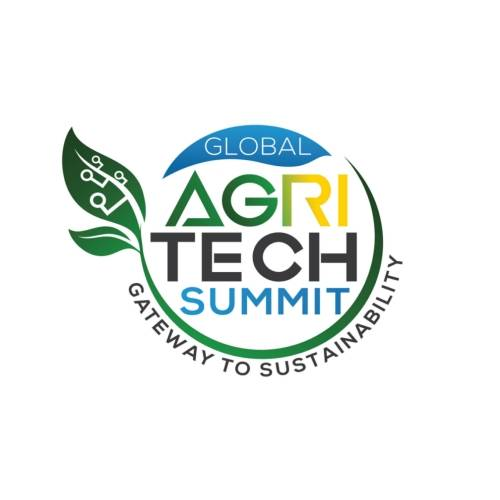 Global AgriTech Summit