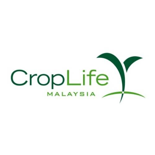 MALAYSIAN CROPLIFE & PUBLIC HEALTH ASSOCIATION
