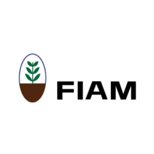 Fertilizer Industry Association Malaysia