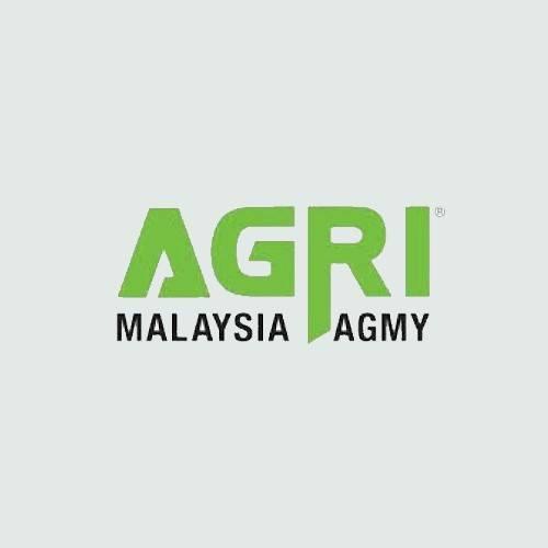 Agri Malaysia