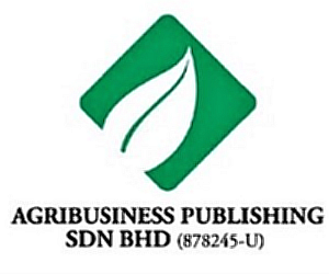 Agribusiness Publishing Sdn Bhd